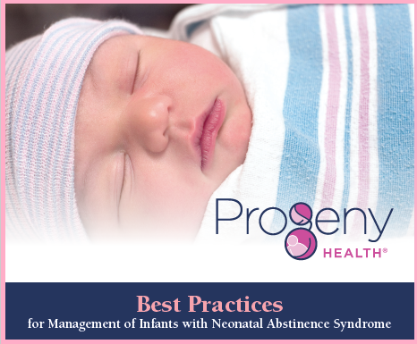 NAS-best-practices-pdf