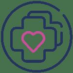 PRO-Brand-Icons-Circle-Health