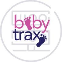 progeny_babytrax