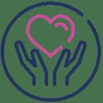 progeny_icon_health_literacy