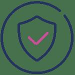 progeny_icon_safety