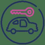 progeny_icon_transportation