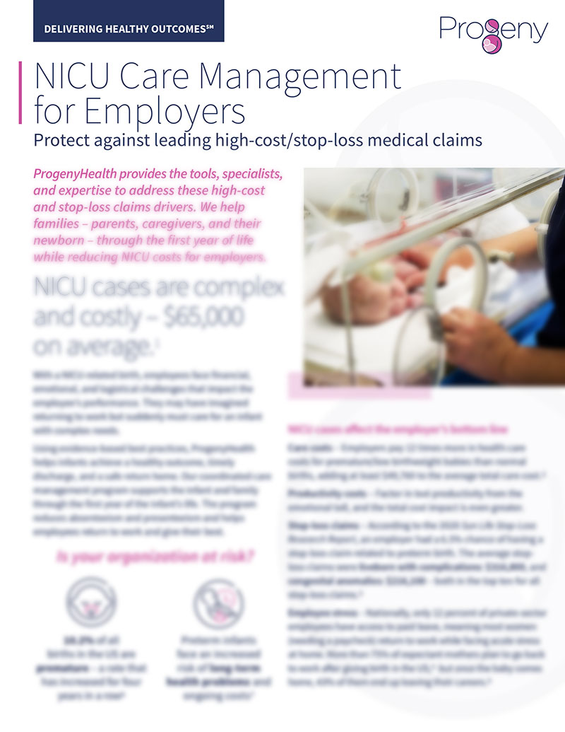 progenyhealth-nicu-care-management-for-employers-thumb